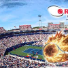 ATP Masters in Montreal: Tag 1, Ergebnisse aufbereitet! Thumbnail